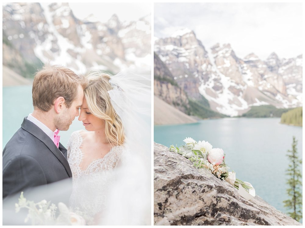 Moraine_Lake_Wedding_0002.jpg