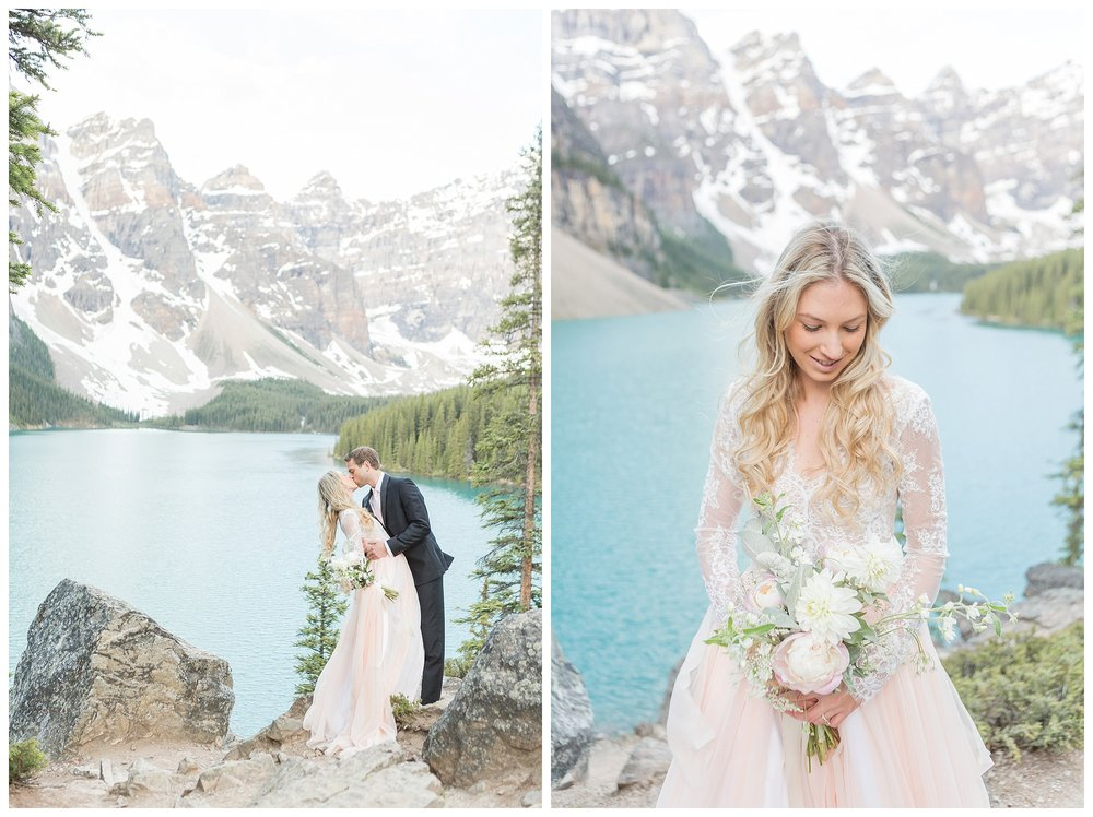 Moraine_Lake_Wedding_0001.jpg