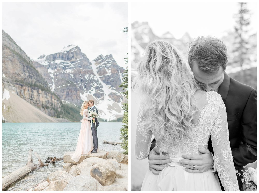 Moraine_Lake_Wedding_0003.jpg