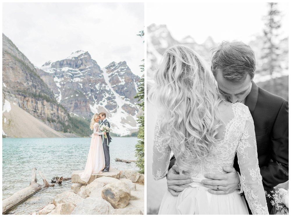 Moraine_Lake_Wedding_0003.jpg