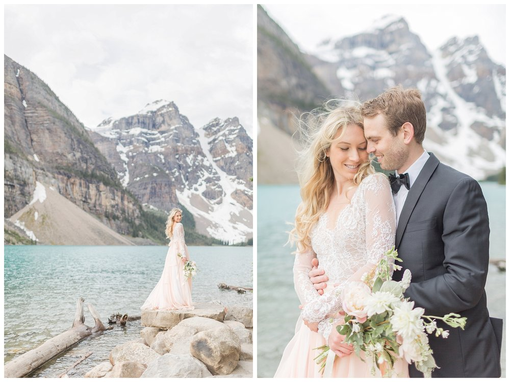 Moraine_Lake_Wedding_0007.jpg