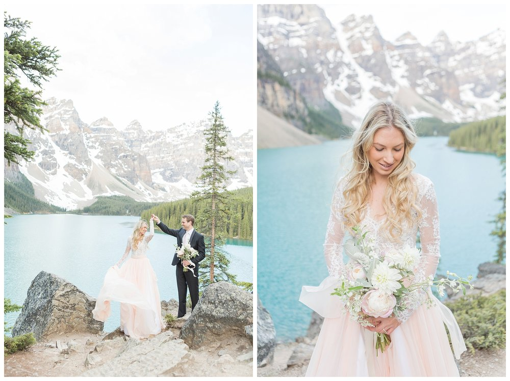 Moraine_Lake_Wedding_0009.jpg