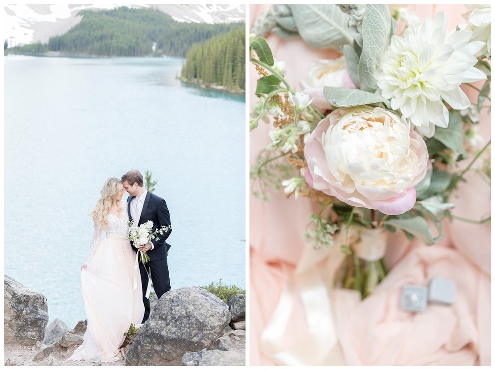 Moraine_Lake_Wedding_0012.jpg