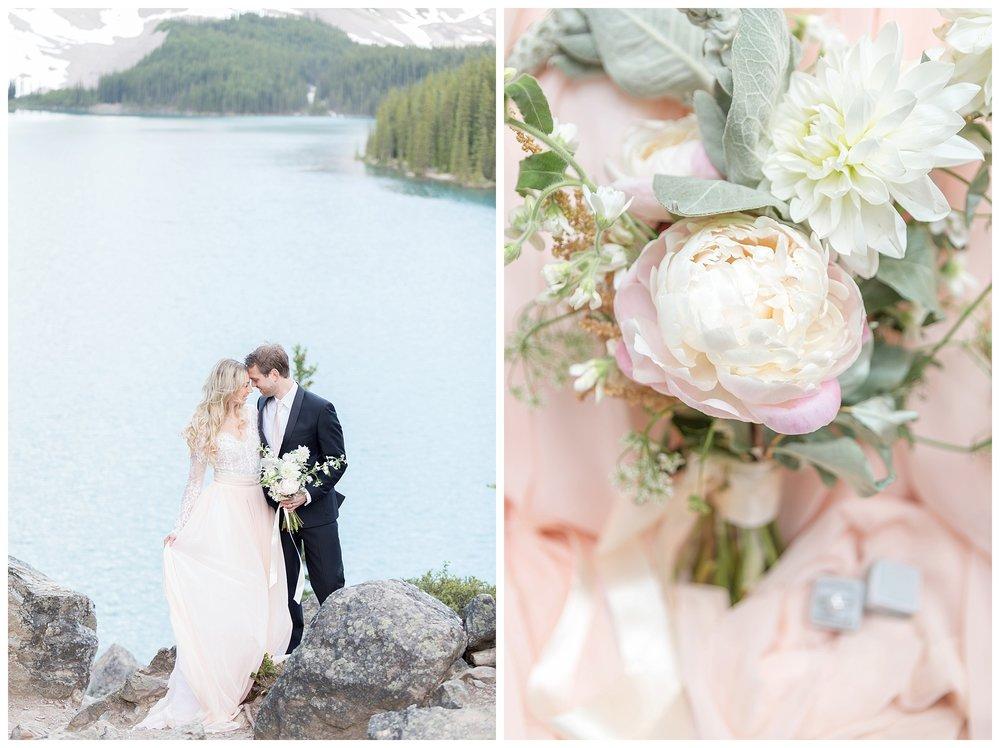 Moraine_Lake_Wedding_0012.jpg
