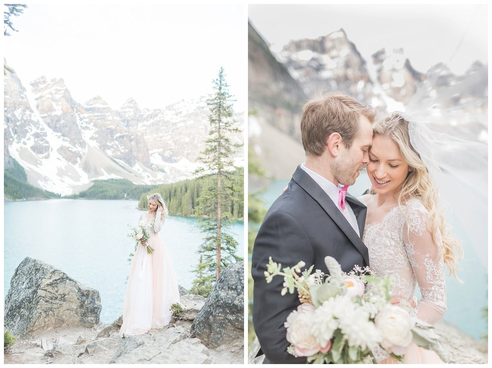 Moraine_Lake_Wedding_0013.jpg