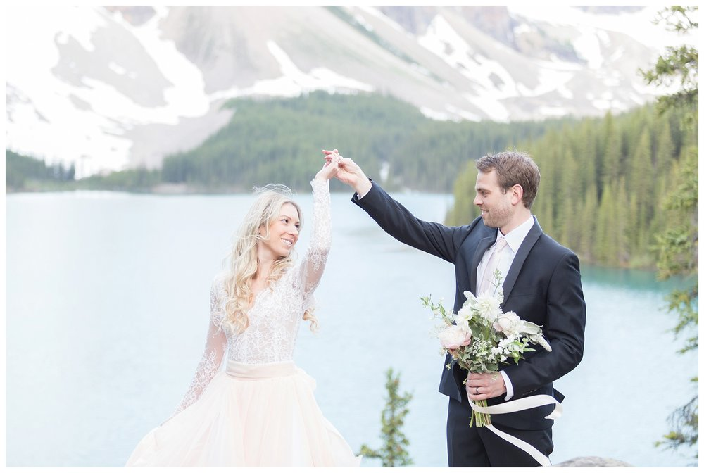 Moraine_Lake_Wedding_0014.jpg