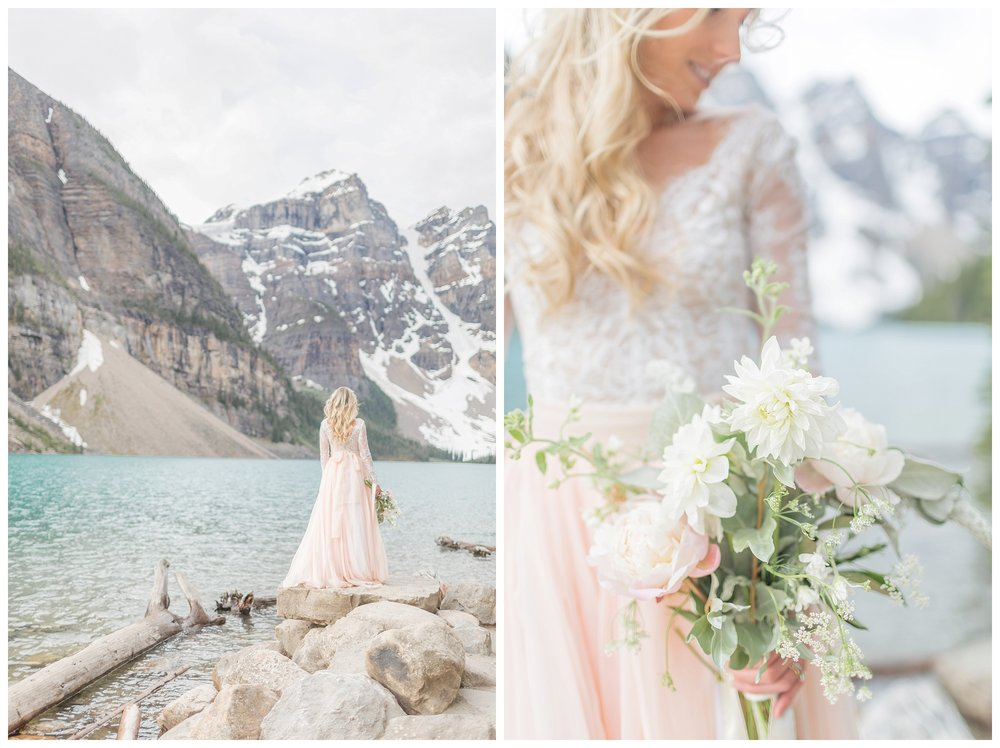 Moraine_Lake_Wedding_0022.jpg