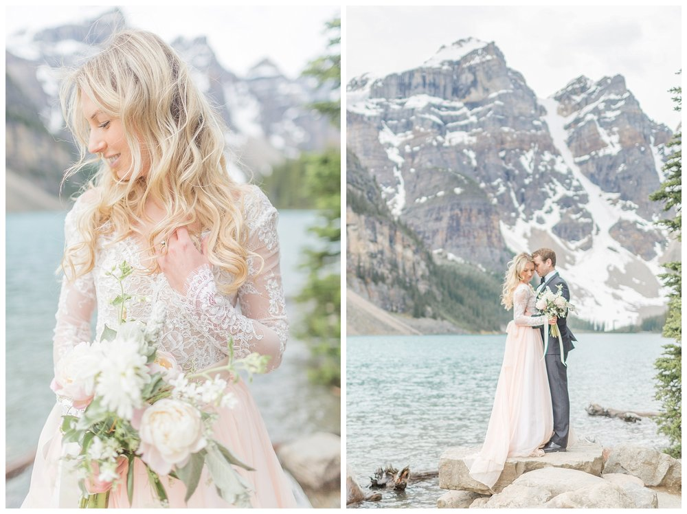 Moraine_Lake_Wedding_0024.jpg