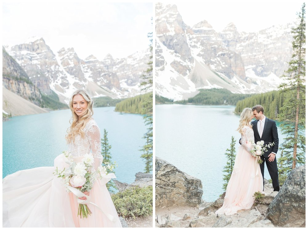 Moraine_Lake_Wedding_0027.jpg