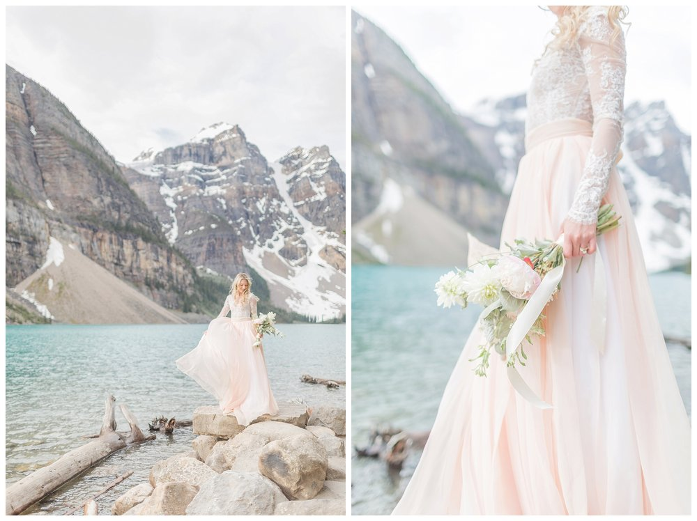 Moraine_Lake_Wedding_0030.jpg
