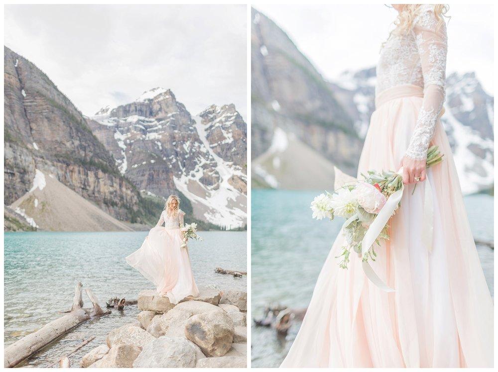 Moraine_Lake_Wedding_0030.jpg