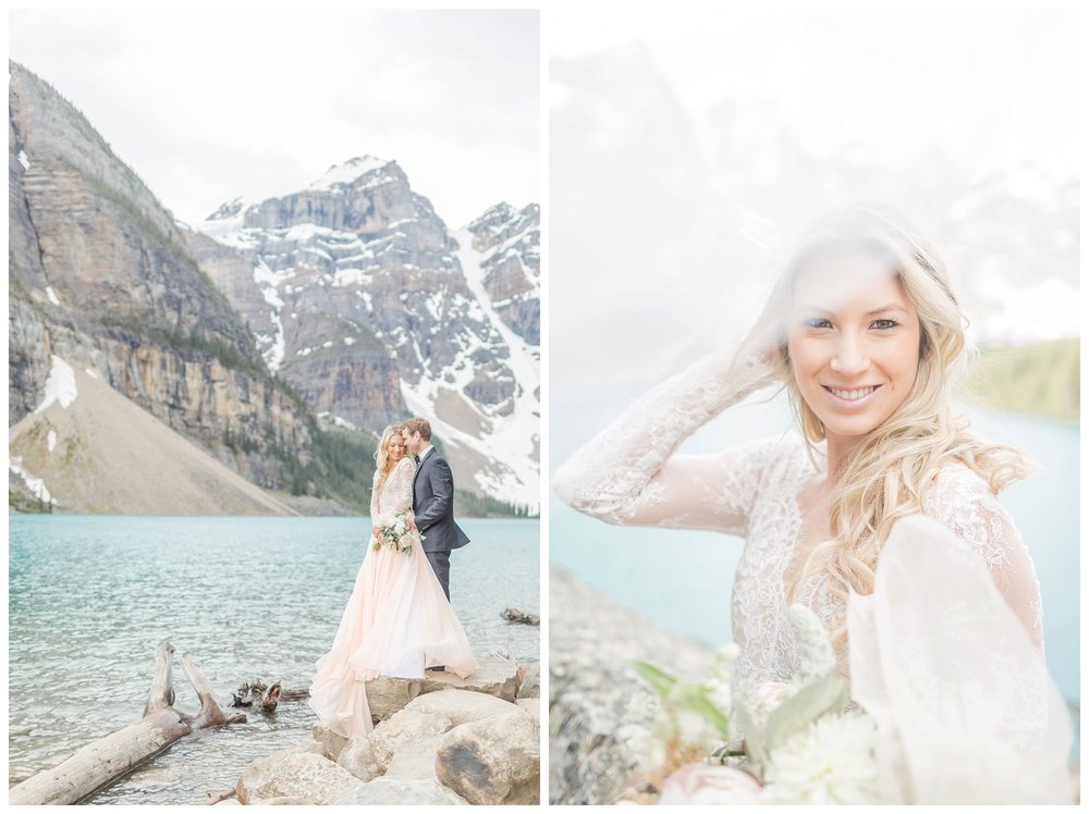 Moraine_Lake_Wedding_0032.jpg