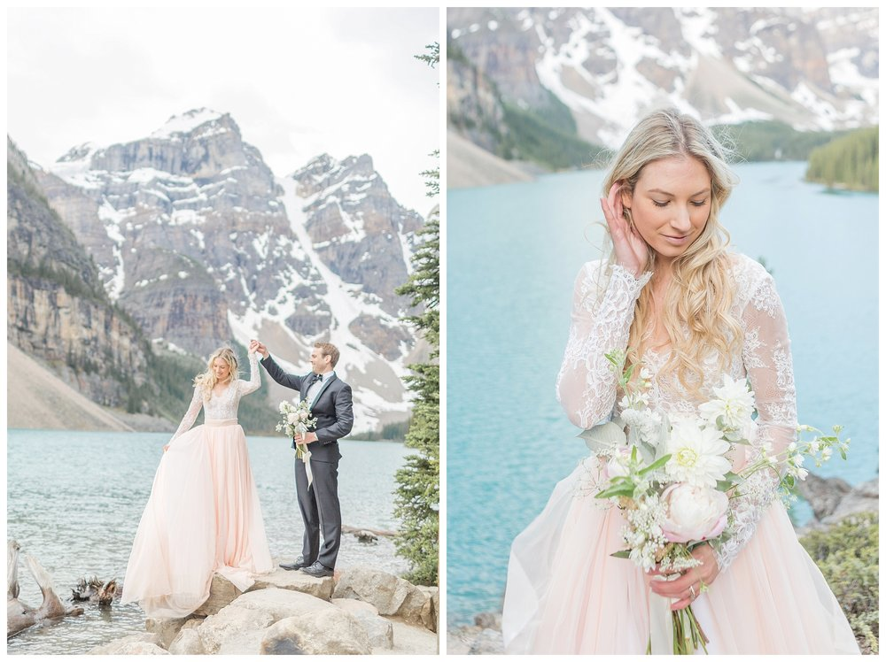 Moraine_Lake_Wedding_0033.jpg