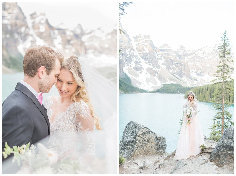 Moraine_Lake_Wedding_0035.jpg