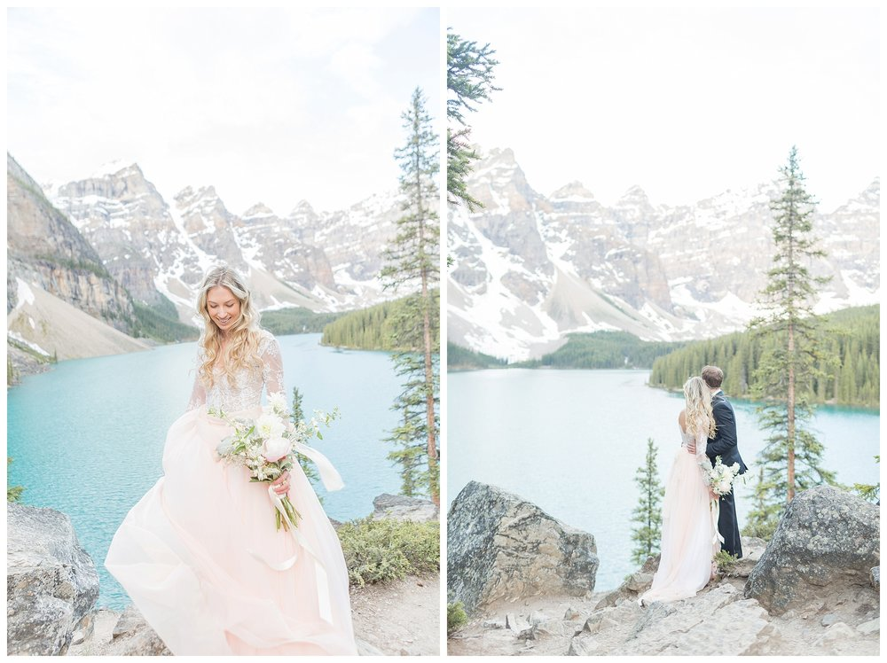Moraine_Lake_Wedding_0040.jpg