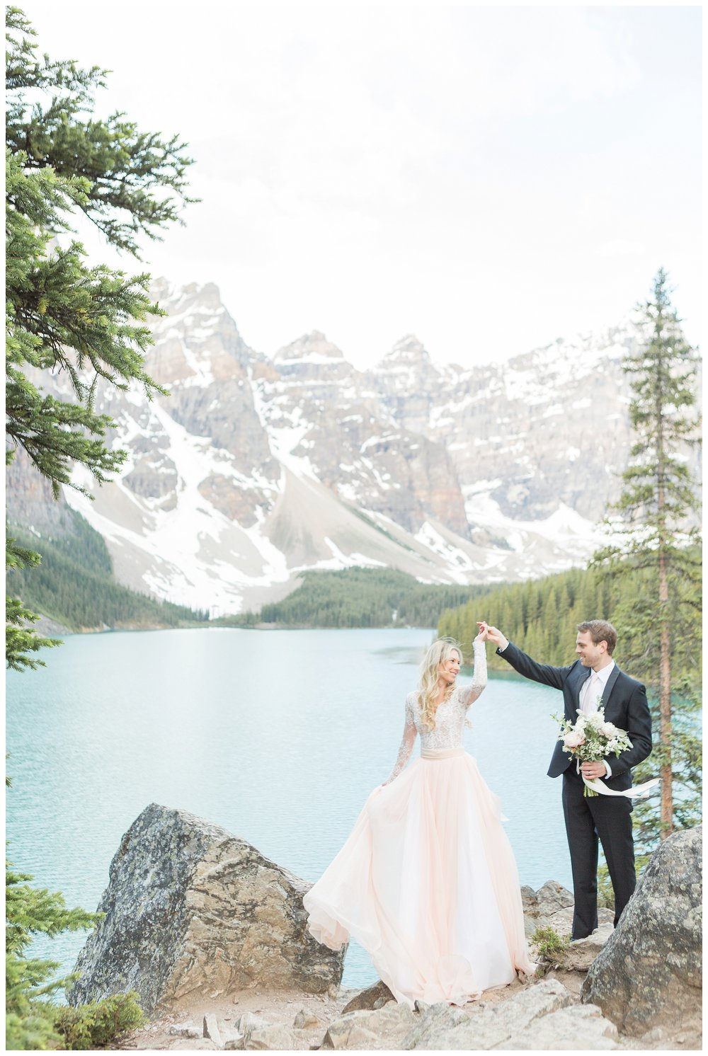 Moraine_Lake_Wedding_0041.jpg