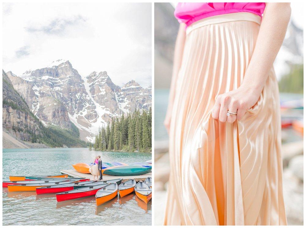 Moraine_Lake_Engagement_0004.jpg