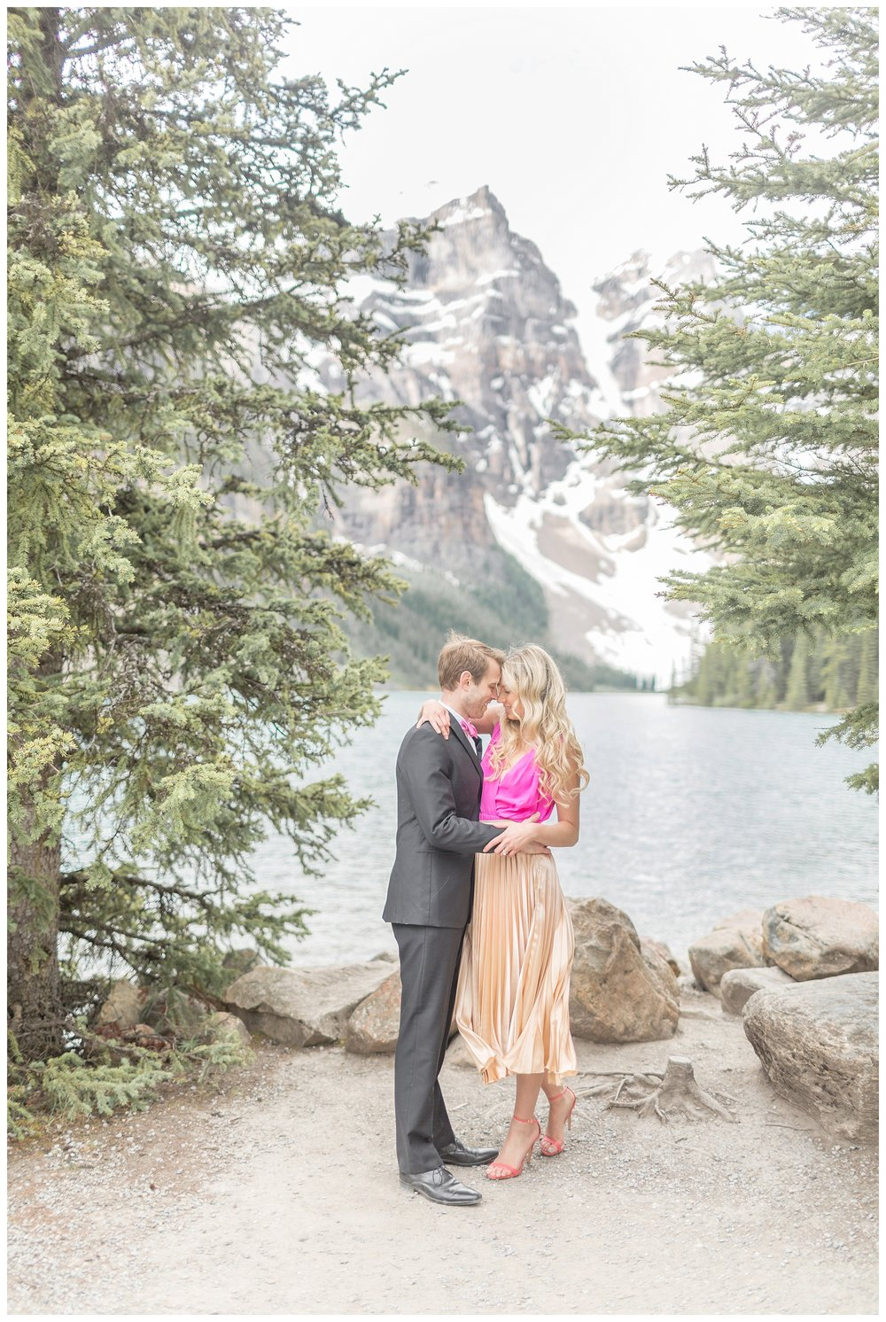 Moraine_Lake_Engagement_0007.jpg