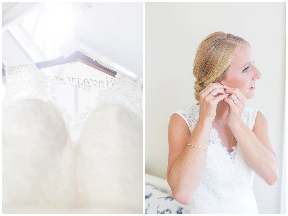Abby_Johnston_Wedding_0033.jpg