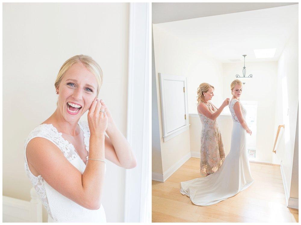 Abby_Johnston_Wedding_0035.jpg