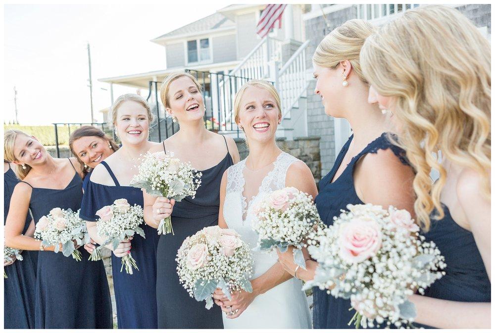 Abby_Johnston_Wedding_0045.jpg