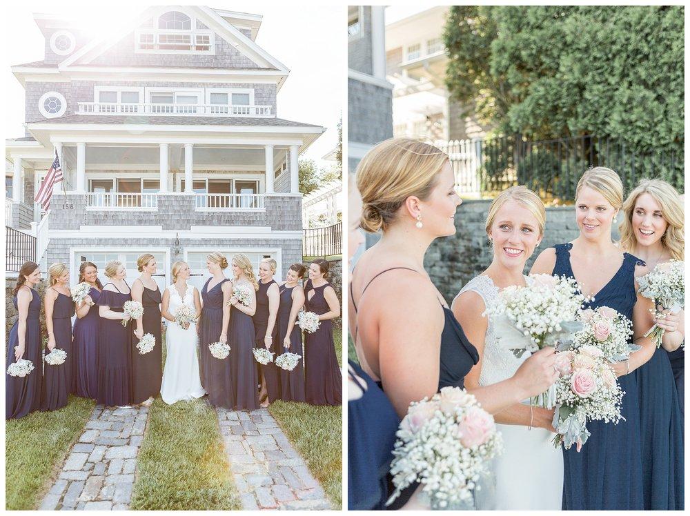 Abby_Johnston_Wedding_0046.jpg