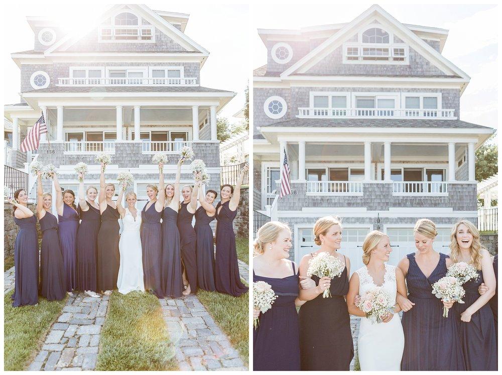 Abby_Johnston_Wedding_0048.jpg