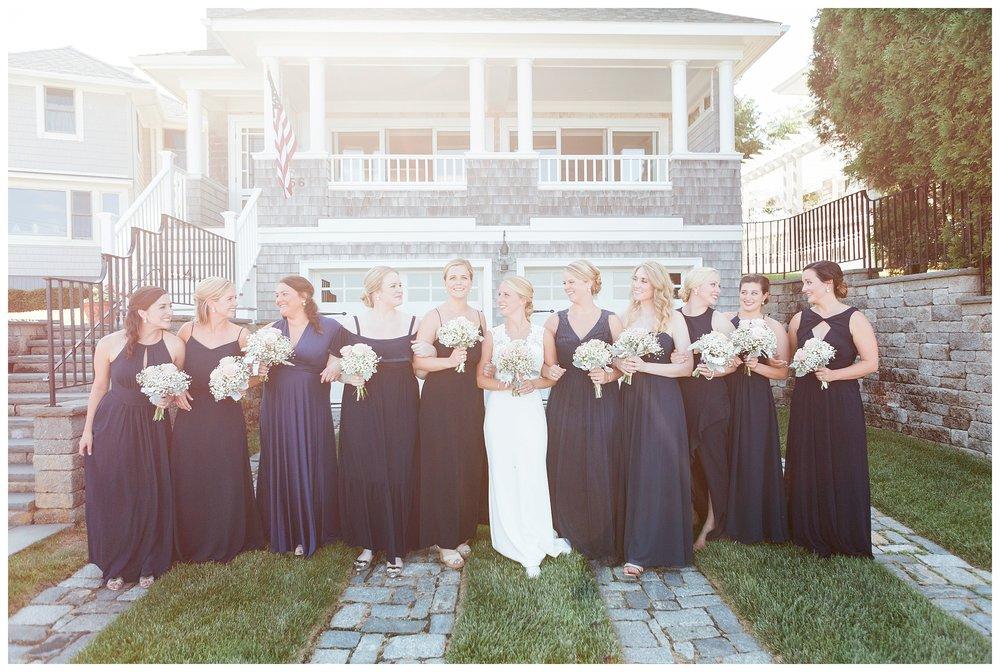 Abby_Johnston_Wedding_0052.jpg