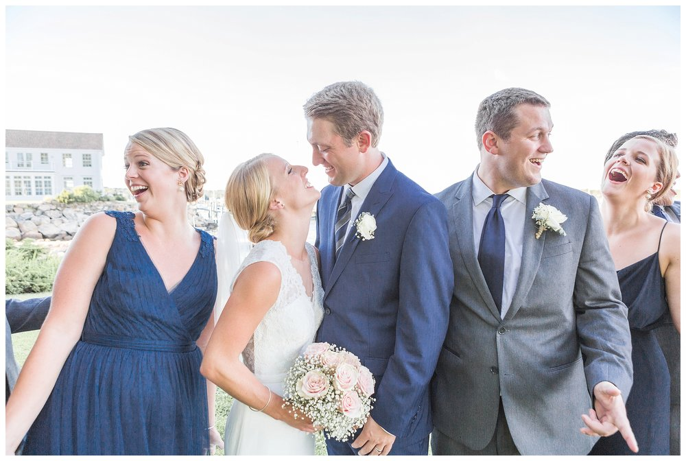 Abby_Johnston_Wedding_0063.jpg