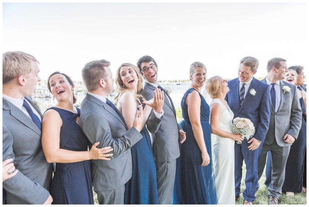 Abby_Johnston_Wedding_0065.jpg