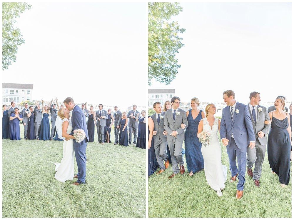 Abby_Johnston_Wedding_0066.jpg