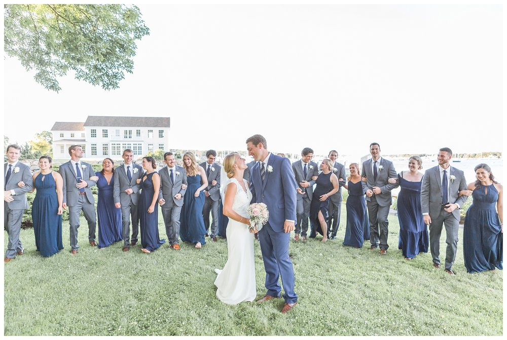 Abby_Johnston_Wedding_0071.jpg