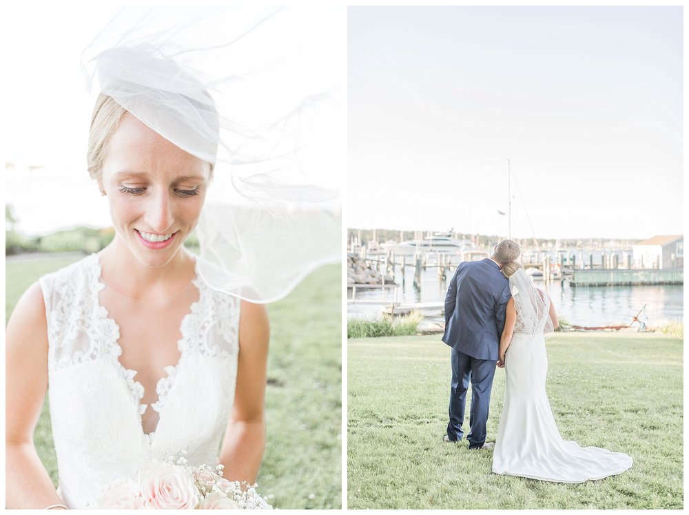 Abby_Johnston_Wedding_0073.jpg
