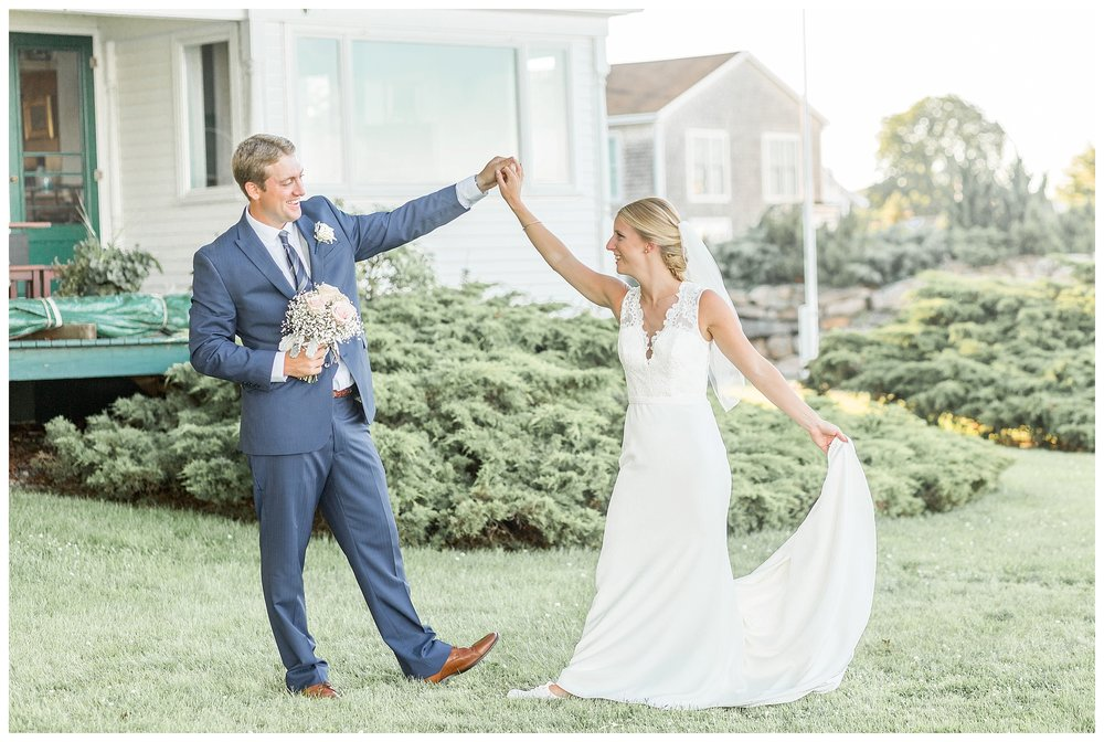 Abby_Johnston_Wedding_0074.jpg