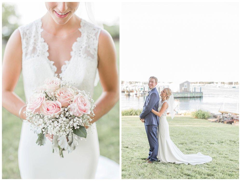 Abby_Johnston_Wedding_0075.jpg