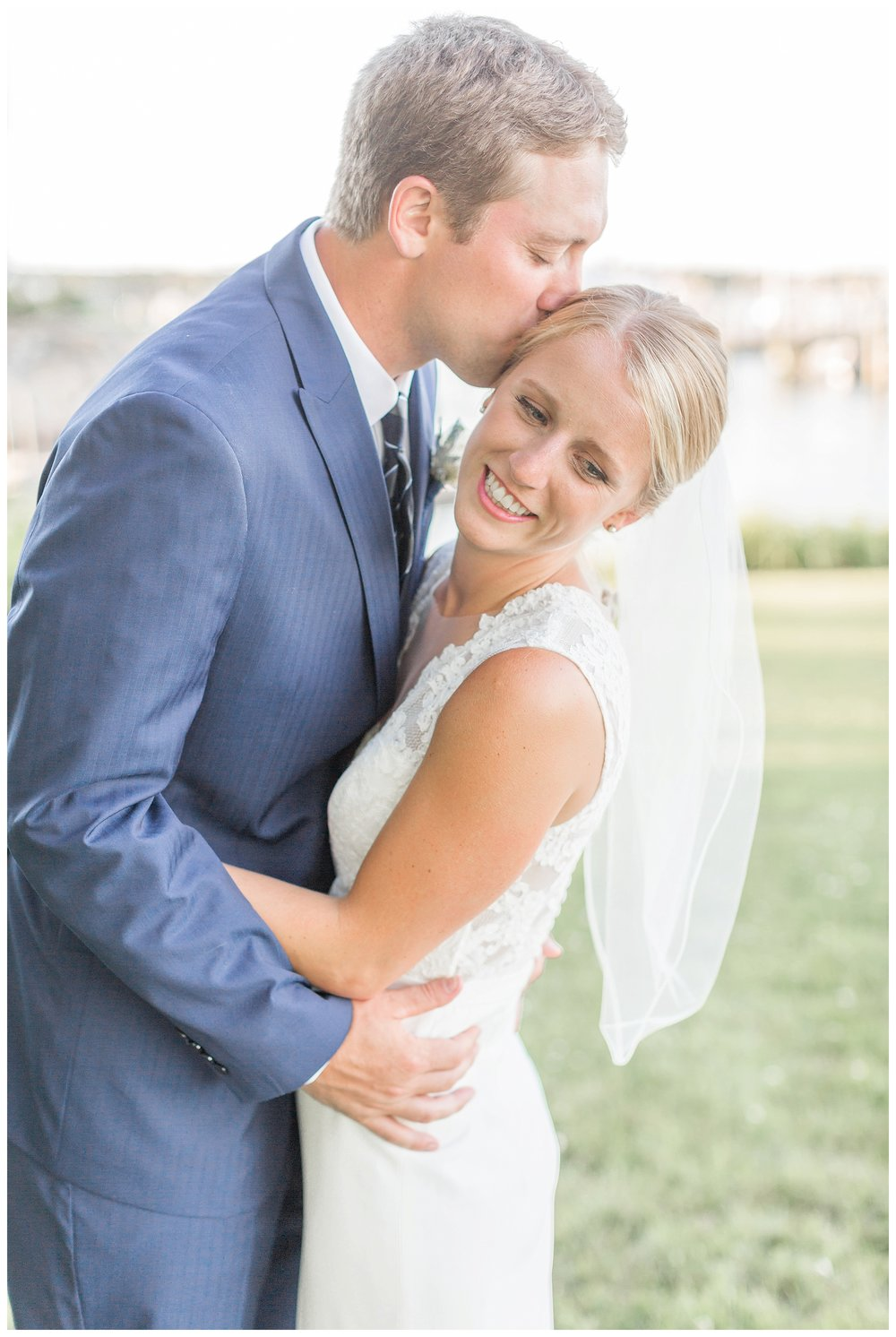 Abby_Johnston_Wedding_0076.jpg