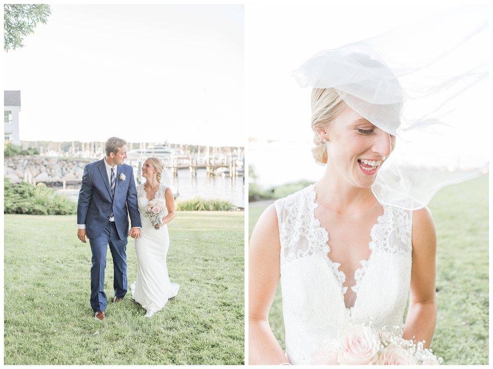 Abby_Johnston_Wedding_0078.jpg
