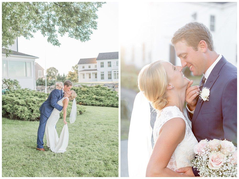 Abby_Johnston_Wedding_0079.jpg