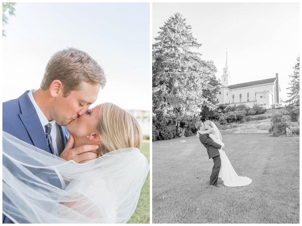 Abby_Johnston_Wedding_0081.jpg