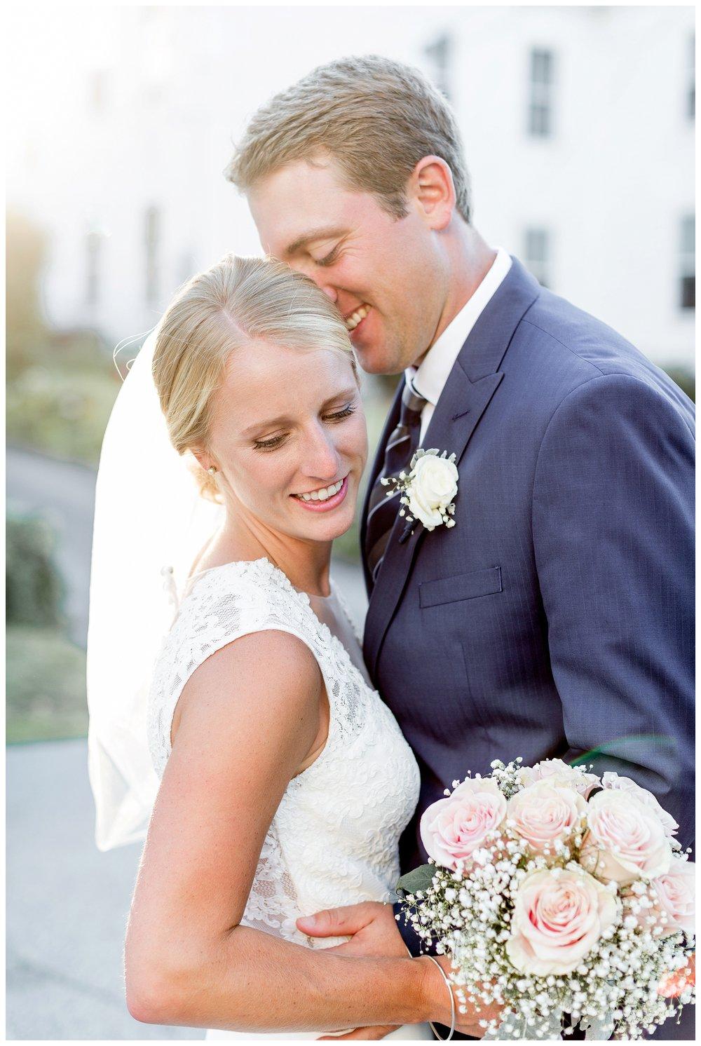 Abby_Johnston_Wedding_0082.jpg