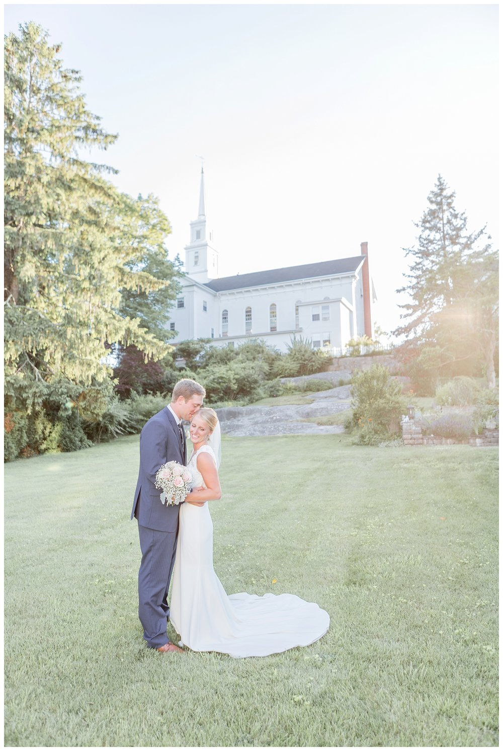 Abby_Johnston_Wedding_0085.jpg