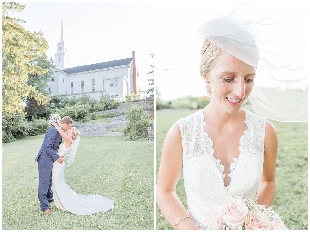 Abby_Johnston_Wedding_0088.jpg