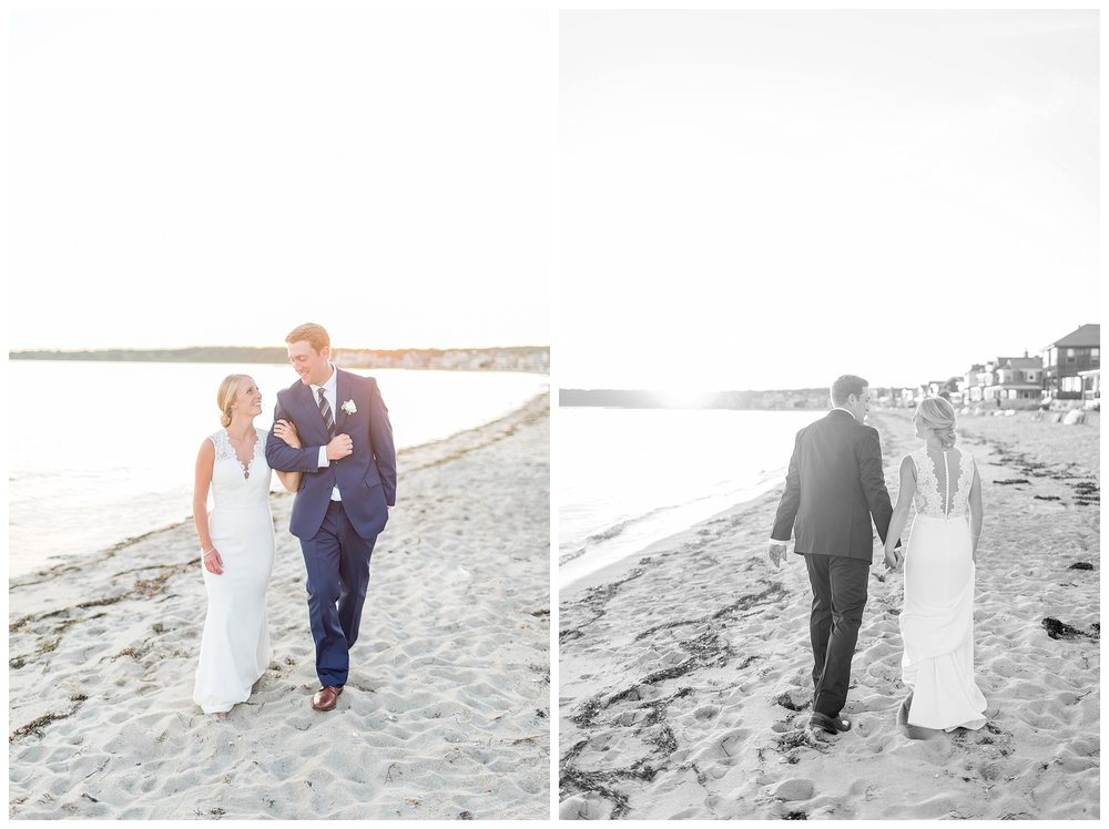 Abby_Johnston_Wedding_0100.jpg