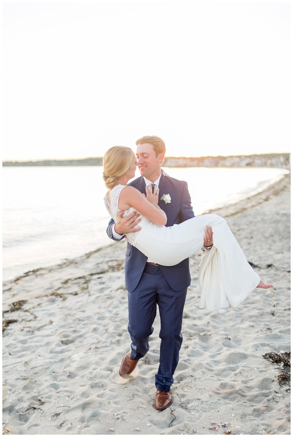 Abby_Johnston_Wedding_0101.jpg