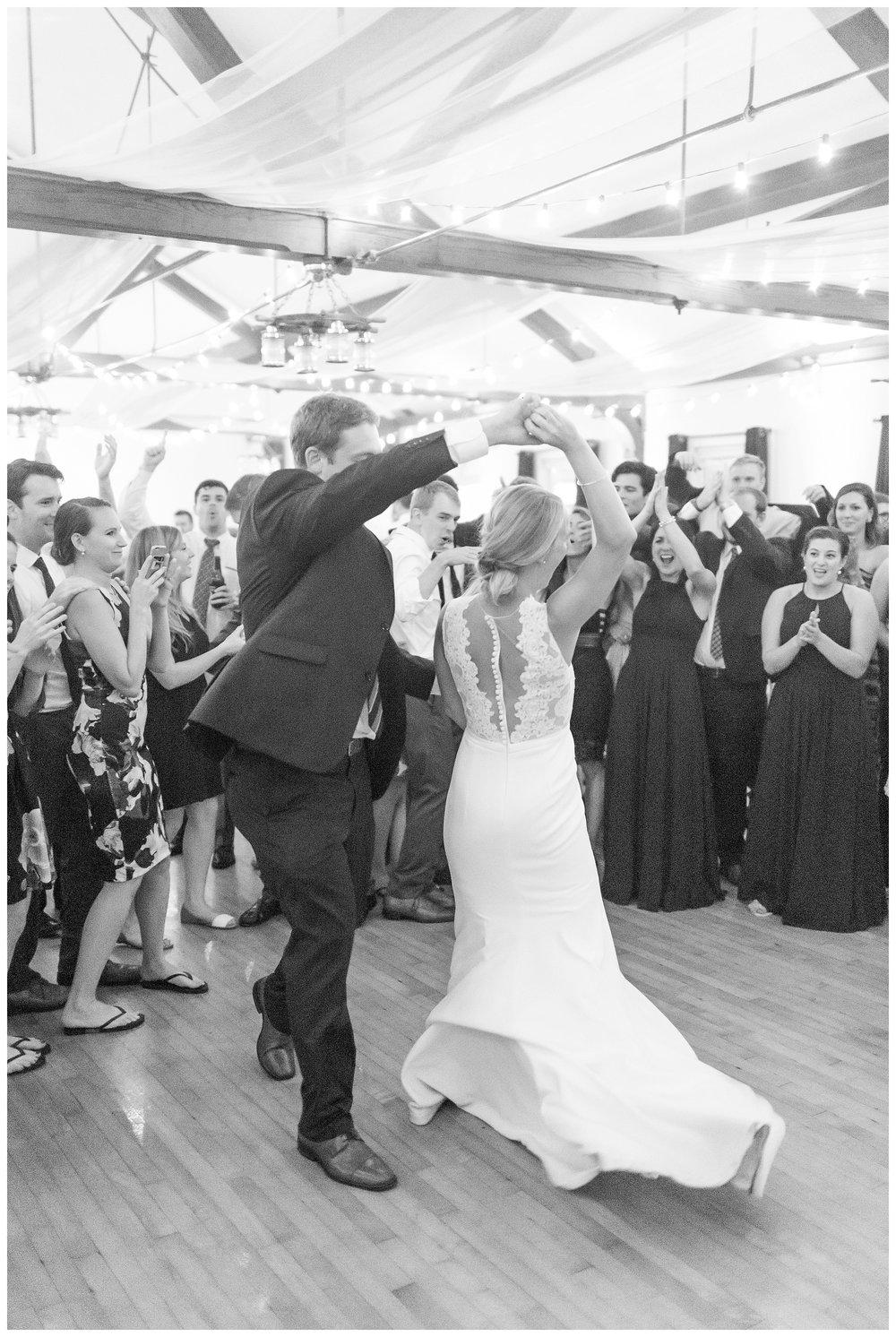 Abby_Johnston_Wedding_0108.jpg