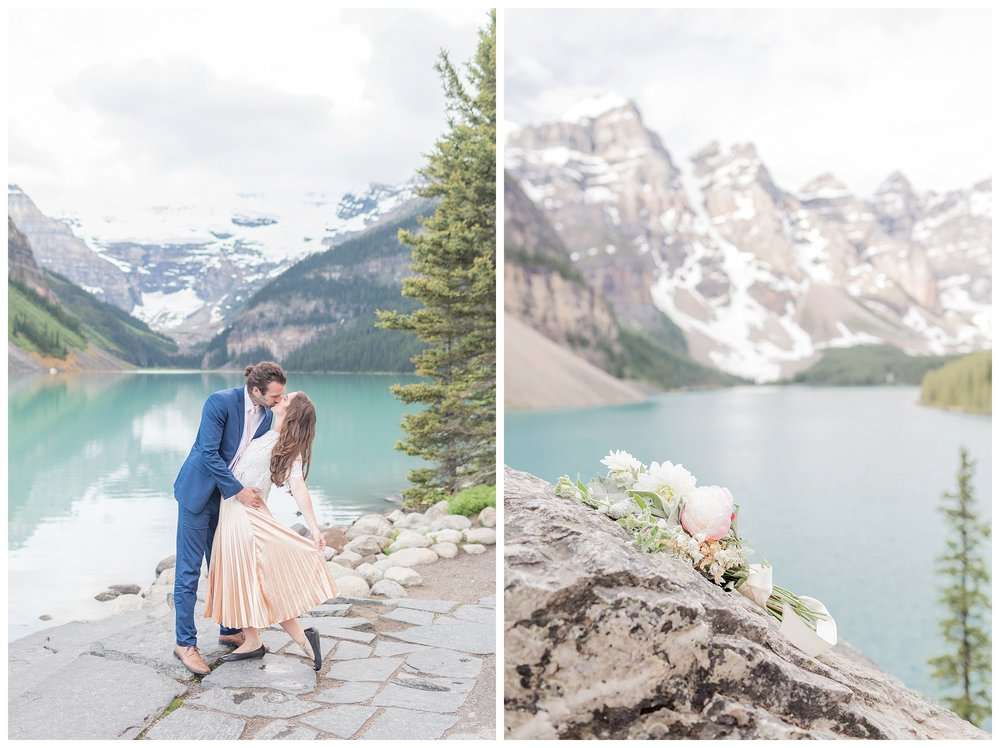 Lake-Louise-engagement_0003.jpg