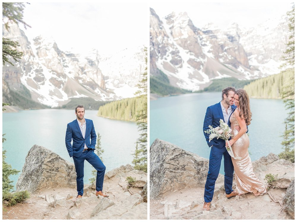 Lake-Louise-engagement_0002.jpg
