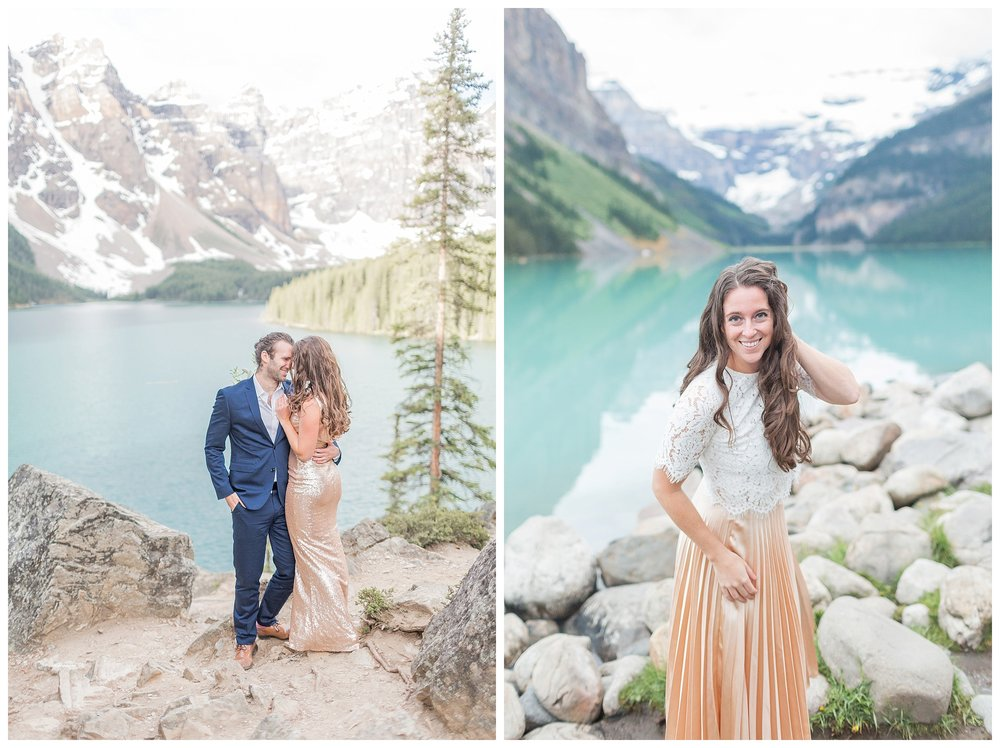 Lake-Louise-engagement_0016.jpg