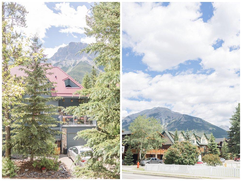 Banff_0004.jpg