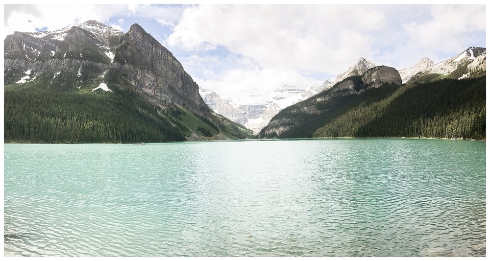 Banff_0007.jpg